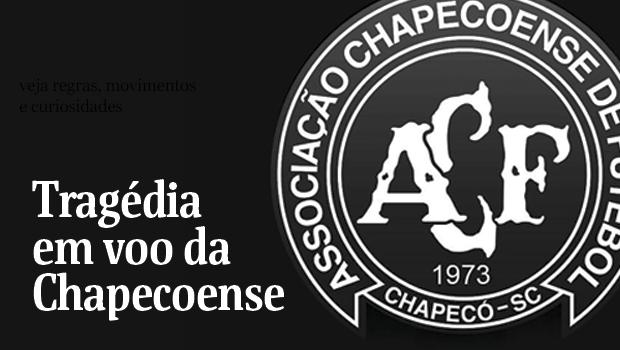 100 anos do samba